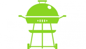 BARBECUES / PLANCHAS